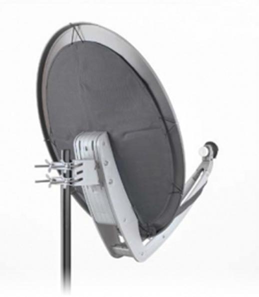 Ogrzewacz anteny Fuba DAA 110