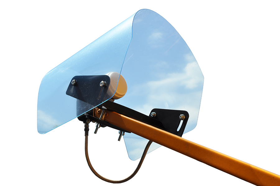 Osłona LNB Umbrella Light Duty BOX