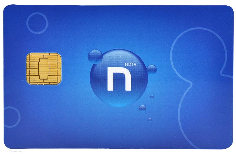 Nc Plus Na Karte.Doladowanie Nc Telewizja Na Karte Z Pakietem Komfort Multi