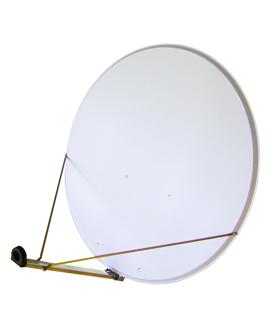 Antena Famaval 100 TRX EL biała