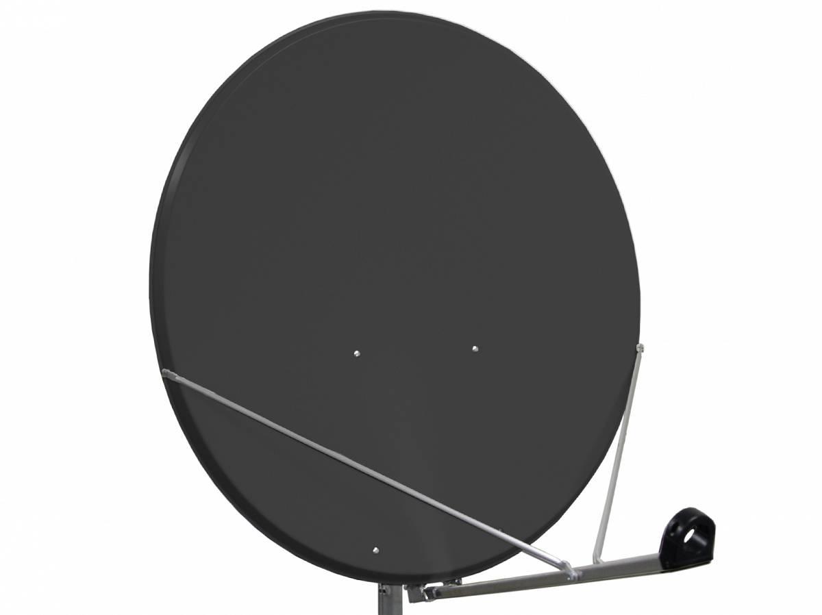 Antena Famaval 100 TRX EL grafit