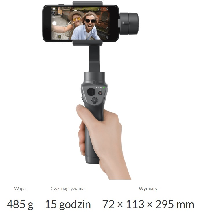 DJI-Osmo-Mobile-2-dane