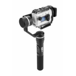 Gimbal ręczny FeiyuTech G5 GS do kamer Sony Action Cam