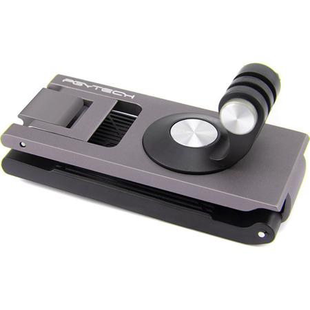 Mocowanie typu STRAP PGYTECH do DJI Osmo Pocket