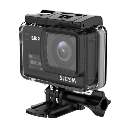 Kamera SJCAM SJ8 PRO